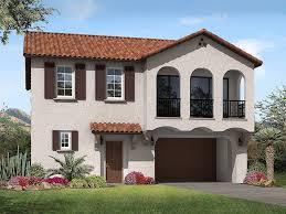 1402 plan floor plan in solana town center villages 1402 plan a spanish