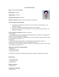 thesis on life insurance in india argument essay against