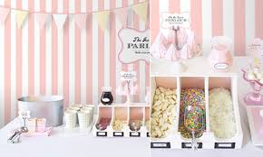 8 cool resources to create a stunning candy buffet u2014 eatwell101
