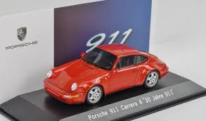 porsche 964 red 1993 porsche 911 964