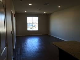 2 Bedroom Apartments For Rent In Monroe La Park Place Rentals Monroe La Apartments Com