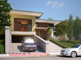 100 house designer builder custom home builders melbourne house designer builder eae builders home