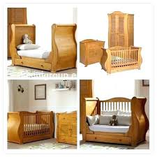 chambre bebe bois massif chambre bebe bois massif chambre enfant design lit bebe bois