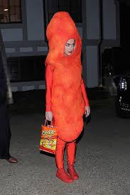 Best Costumes Celebrities In Costumes Their Best Halloween Looks Over The Years