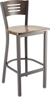 bar stools restaurant supply stunning bar stools commercial dining chairs modern pict for