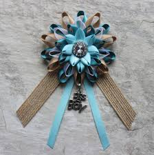 Blue Baby Shower Decorations Rustic Baby Shower Decorations Rustic Baby Boy Shower Rustic