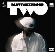 Persian Rugs Party Next Door by Partynextdoor 2 Alternate Covers Thread Page 2 Kanye West Forum