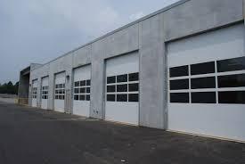 Burrell Overhead Doors by Commercial Overhead Garage Doors Bernauer Info Just Another