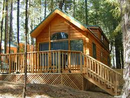 recreational cabins recreational cabin floor plans and pricing of cabin park models with lofts