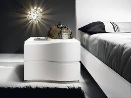 letto spar da letto spar arreda pacifico particolari tris como盍 e comodini