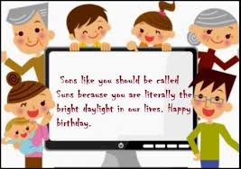 cool birthday wishes for scrap nicewishes