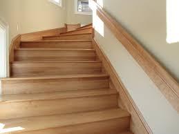portfolio of work floors of virginia flooring