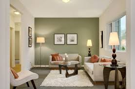 how to choose color for living room how to choose living room color interior design