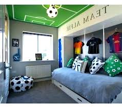 soccer bedroom ideas soccer bedroom ideas boys soccer bedroom soccer themed bedroom ideas