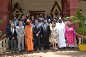 bureau de poste bamako angers la poste du mali district de bamako