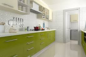 modular kitchen interior office interior decorators coimbatore modular kitchen coimbatore