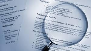 resume business cards resume business cards impressive versus responsive cv template