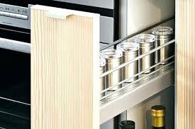 meuble cuisine largeur 45 cm meuble cuisine largeur 45 cm meuble cuisine largeur 45 cm coulissant