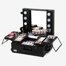 professional makeup kit case makeup vidalondon
