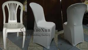 plastic chair covers great cover for chair with popular plastic chair covers buy cheap