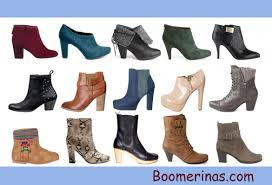 how to wear ankle boots with skinny jeans leggings or shorts