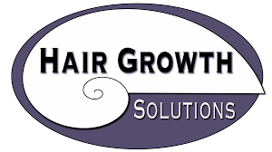 balding cure hair growth solutions