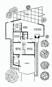 best home floor plans eichler home plans luxury eichler homes floor plan 316 original at
