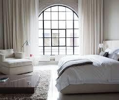 decoration chambre hotel luxe idées et astuces déco pour que votre chambre ressemble à celle d un
