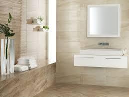bathroom tile simple stone tile bathrooms interior design for