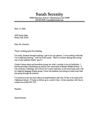 12 best resume and cover letter examples images on pinterest