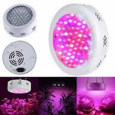 ufo led grow light 150w ufo led grow light l full spectrum for hydro plants flower