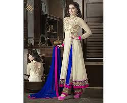 designer dress shraddha kapoor designer dress kh1108