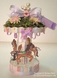 empty ribbon spools empty ribbon spool trinket box craft trinket