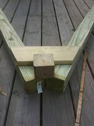 A Frame Plans Free A Frame Swing Set Plans Pdf Plans Diy Free Download Wooden Trash