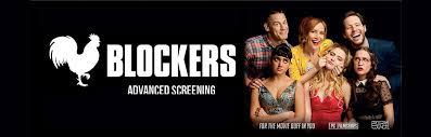 Blockers Nz Blockers Odeon Theatre Gisborne City New Zealand