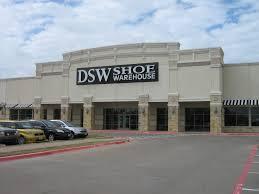 Stonebriar Mall Map Dsw Women U0027s And Men U0027s Shoe Store In Frisco Tx