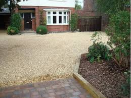 download driveway curbing ideas garden design