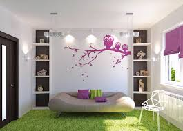 Bedroom Design Purple And Gray Rooms Grey And Purple Master Bedroom Colours That Go With