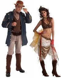 Ideas Halloween Costumes Couples 34 Halloween Costumes Couples Images