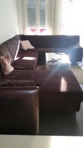 sofa verschenken sofa verschenken in stuttgart haushalt möbel gebraucht und