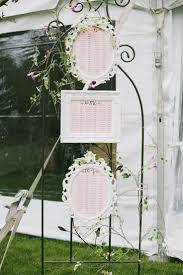 23 best wedding seating charts images on pinterest wedding