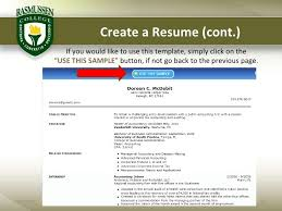Optimal Resume Builder Resume Transportation Aids In South Africa Thesis Esl Admission