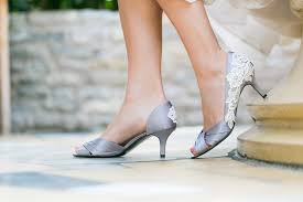gray wedding shoes gray wedding shoes wedding corners