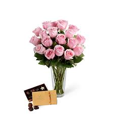 send flowers online best roses online delivery send flowers gifts