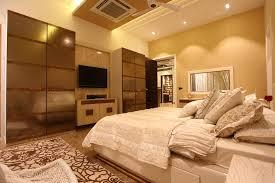 home interior design companies in dubai cost effective home interior design and style services in dubai