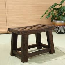small wood stool online small wood stool for sale