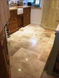 italian travertine floor tiles 2017 guide for travertine tile pros