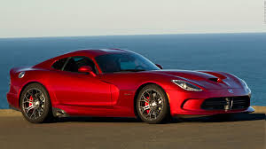 Dodge Viper Old - dodge viper american classic sells out in 40 minutes cnn style