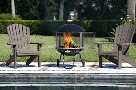 Fire Sense Electric Fireplace - fire sense fireplace wood burning fire pit fire sense patio