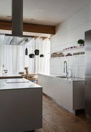 hogar en ucrania diseñado por svoya studio